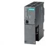 CPU315-2 PN/DP  6ES7315-2EH14-0AB0