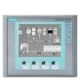 PANEL OPERATORSKI KTP400 BASIC 6AV6647-0AA11-3AX0