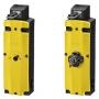 SEPARATE STANDARD ACTUATOR     3SE5000-0AV01