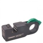 INDUSTRIAL ETHERNET FASTCONNECT STRIPPING TOOL