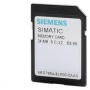 SIMATIC Memory Card 24MB  6ES7954-8LF02-0AA0