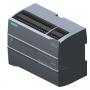 SIMATIC S7-1200, CPU 1215C AC/DC/PRZEKAŹNIK
