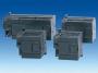 SIPLUS S7-200 EM232 6AG1232-0HB22-2XB0