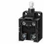 SIRIUS POSITION SWITCH;   3SE5250-0LC05