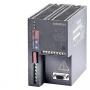 SITOP DC UPS MODULE 15A WITH SERIAL INT. 6EP1931-2EC31