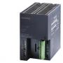 SITOP FLEXI 120 W  6EP1353-2BA00