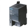 SITOP POWER 24 V/2.5 A  6EP1332-1SH12