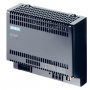 SITOP POWER 24 V/10 A, FLAT DESIGN 6EP1334-1AL12