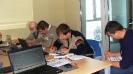 Szkolenie 15.12.2010