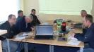 Szkolenie 23.02.2011