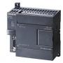 SIMATIC S7-200 (wycofany cena na telefon)