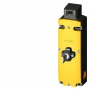 SAFETY POSITION SWITCHES     3SE5322-3SE23