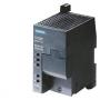 SITOP POWER 24 V/4 A  6EP1332-1SH22