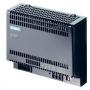 SITOP POWER 24 V/5 A, FLAT MODEL 6EP1333-1AL12