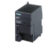 SITOP POWER DC/DC 24 V/2 A 6EP1732-0AA00