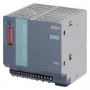 SITOP UPS500S CAPACITOR 2.5 KWS  6EP1933-2EC41