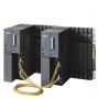 ZESTAW REDUNDANTNY CPU 412-3H  6ES7400-0HR50-4AB0