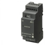 AS-INTERFACE 3RK1400-0CE10-0AA2