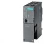 CPU317-2 PN/DP  6ES7317-2EK14-0AB0