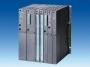 CPU414-4H  6AG1414-4HM14-4AB0