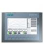 DOTYKOWY PANEL OPERATORSKI KTP700 BASIC COLOR PN
