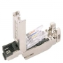 INDUSTRIAL ETHERNET FASTCONNECT RJ45