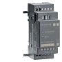 LOGO! COMMUNICATION MODULE EIB 6BK1700-0BA00-0AA2