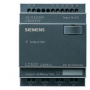 LOGO! MEMORY/BATTERY CARD 6ED1056-7DA00-0BA0