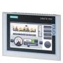 PANEL TP700 COMFORT TP700, 6AV2124-0GC01-0AX0