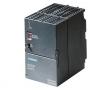 PS 307  6ES7307-1EA80-0AA0