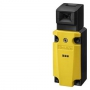 SAFETY POS. SWITCH W. SEPARATE      3SE5112-1QV10