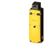 SAFETY POSITION SWITCHES        3SE5322-3SD23