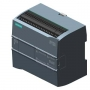 SIMATIC S7-1200 6ES7214-1BG40-0XB0