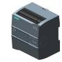 SIMATIC S7-1200, CPU 1212C AC/DC/PRZEKAŹNIK