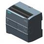 SIMATIC S7-1200, CPU 1214C, 6ES7214-1AG40-0XB0