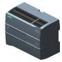SIMATIC S7-1200, CPU 1215C DC/DC/DC