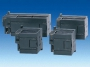 SIPLUS S7-200 CPU 224XP 6AG1214-2BD23-2XB0