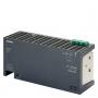 SITOP POWER 24 V/10 A 6EP1434-2BA00