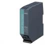 SITOP PSU100S 24 V/2.5 A, 6EP1332-2BA20