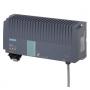SITOP PSU300P 24 V/8 A, IP67 6EP1433-2CA00