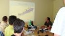 Szkolenie 15.06.2011